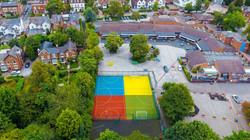 Kings Heath School 2