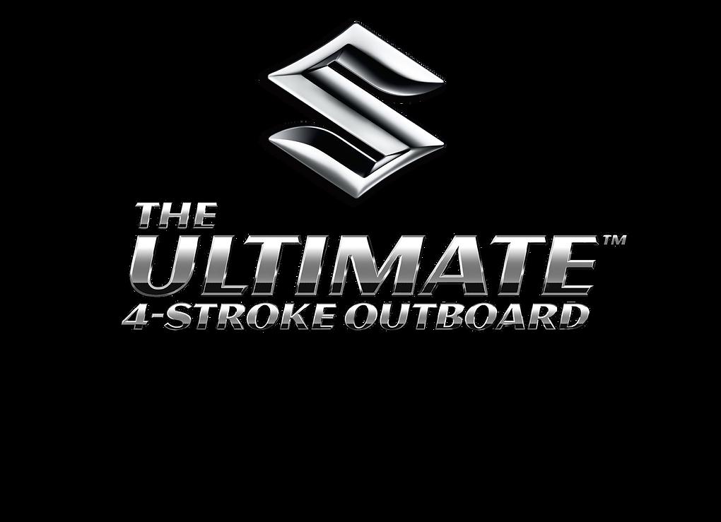 pct-smc-suzuki-ultimate-outboards-logo.p