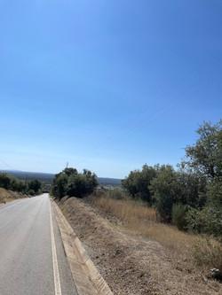 Valongo Route