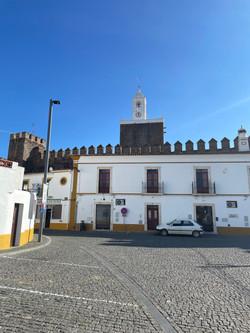 Castelo Alandroal_4