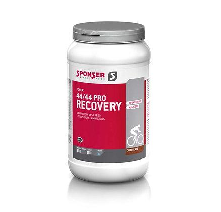 Sponser 44/44 Pro Recovery