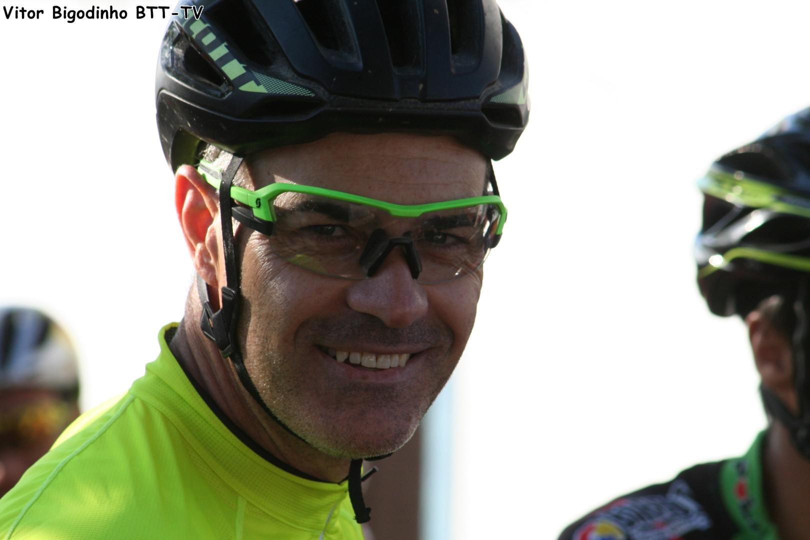 Galácio Carolino