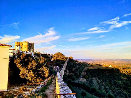 Evoramonte_Castle.jpg