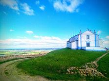 Arraiolos Castle.jpg