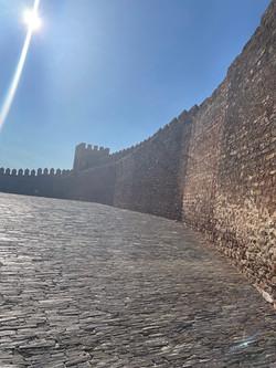 Castelo Alandroal_3