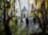 Burg_Bäumde_kl.jpg