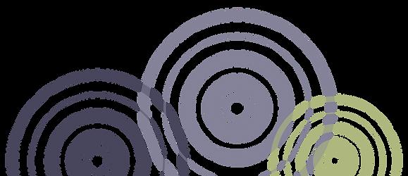 Logo FA3a_neu2.png