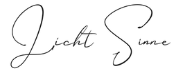 Logo_gross_neu_american_verdana_ohne yw.