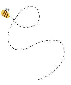 Group 74- bee2_2x.png
