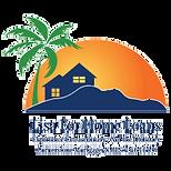 2759LP-LP-Logo-cornerstone.png