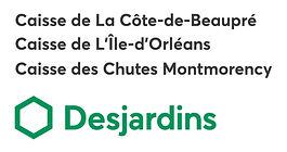 Logos Desjardins (CDB-CM-IO).jpg