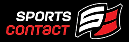 sports contact.png