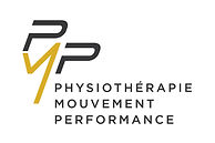 physio mouvement perfo.jpg