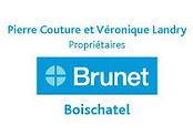Logo-brunet_web.jpg