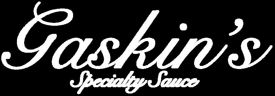 Gaskins Logo.png