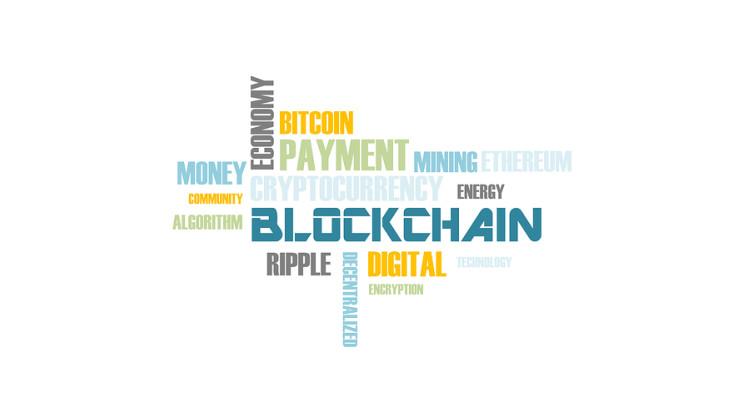 Minddeft Blockchain Internship