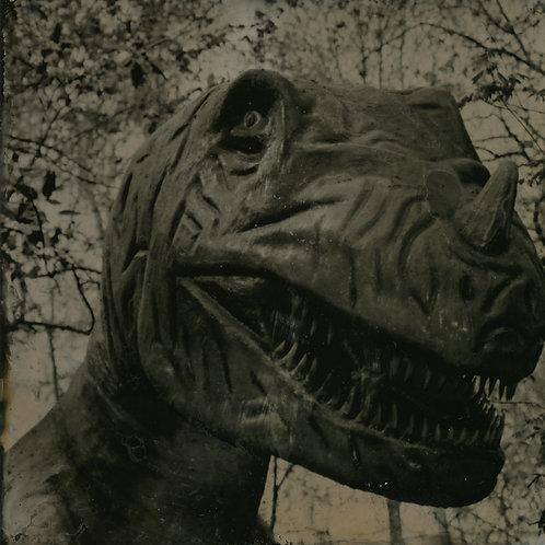 Ceratosaurus_01