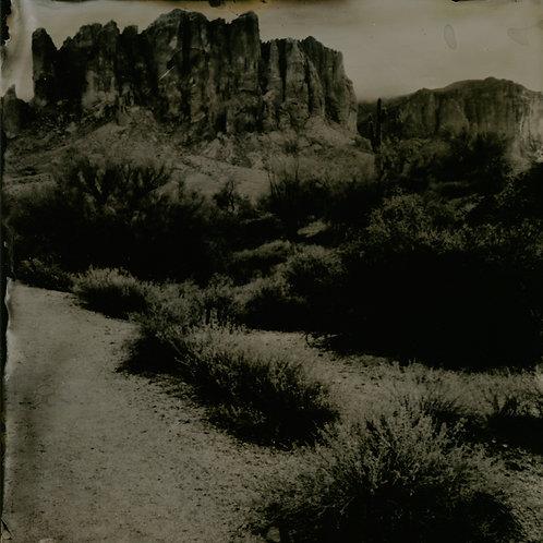 Arizona_01
