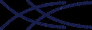 Logo Avkatfimaet Fiskå