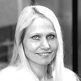 Marianne K. Bahus