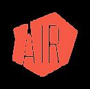AIR_Logo-RGB_fullcolor_orange.png