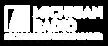2020-MichiganRadio-NPR_logo_white (1)(no