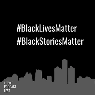 #BlackStoriesMatter.png