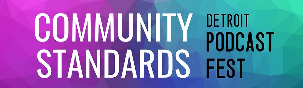 community standards.png