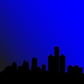 DPF_Digital Templates_Blue.png