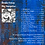 Thumbnail: BrakeAway - Big Surprise CD