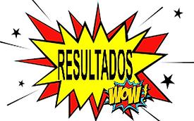 RESULTADOS.png