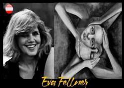 Eva Fellner