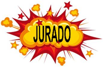 JURADO.png