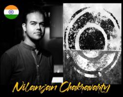 Ninlanjan Chakravarty