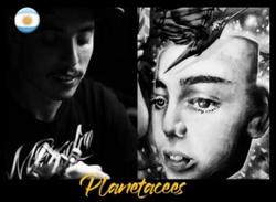 Planetacess