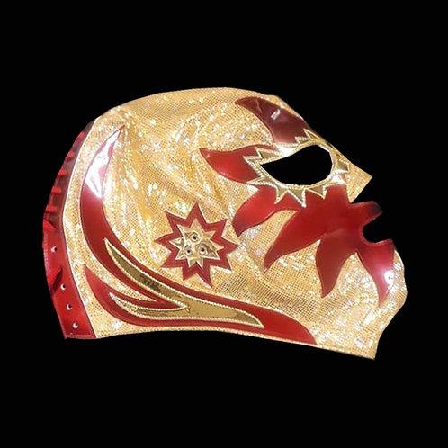 Máscara Profesional Original Solar