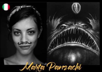 Marta Panzacchi