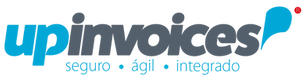 logo_up_png_Mesa de trabajo 1.png