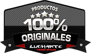 PRODUCTOSOFICIALES.png