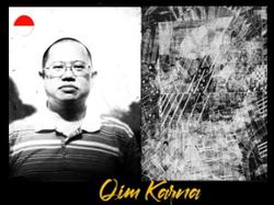Qim Karna