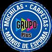 grupoplus.png