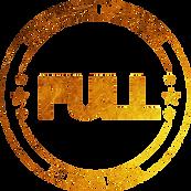 Logo FULL .png