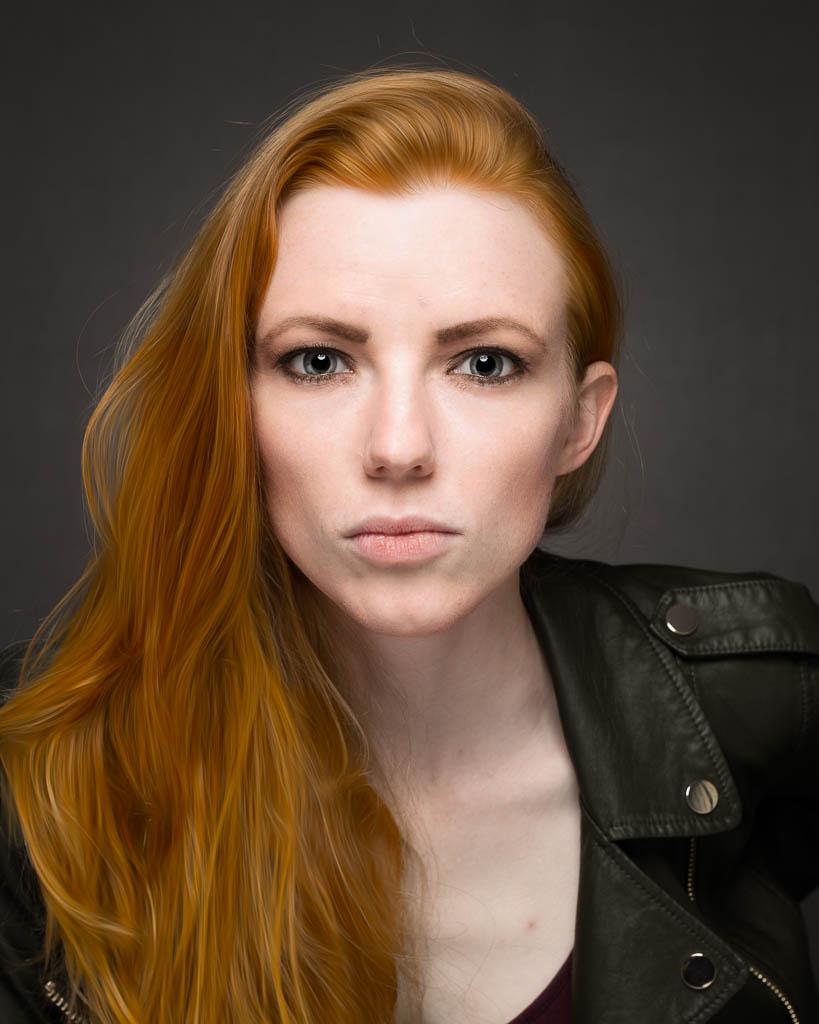 Gwenna Hendricks-32-Edit