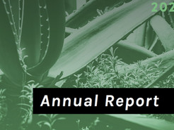 Plant Chicago Annual Report 2020