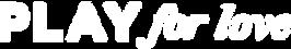 Logo_Playforlove-01.png