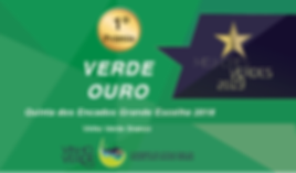 Cover prémio_a-01.png