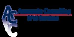 logo_vectorizado-01.png
