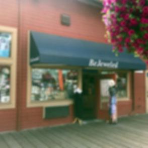 Store 01.JPG
