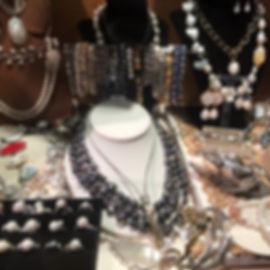 Pearls 01.jpg