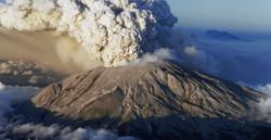 Mt St Helens.jpeg